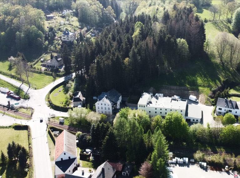 Waldkirchen0